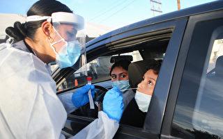 最新模型:12月安省單日增2千人染疫
