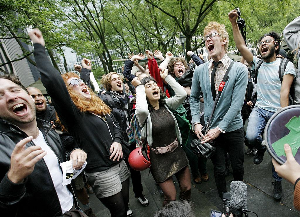 【名家專欄】教育歧途 極權主義和變性人