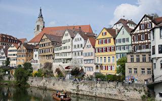 德國首個城市效仿瑞典 集中保護老年人