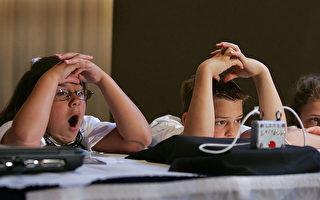 美心理學家:不要奪走孩子的「無聊」時光