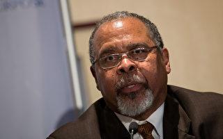 选举专家:左派法官窃权 州议会应收回权力