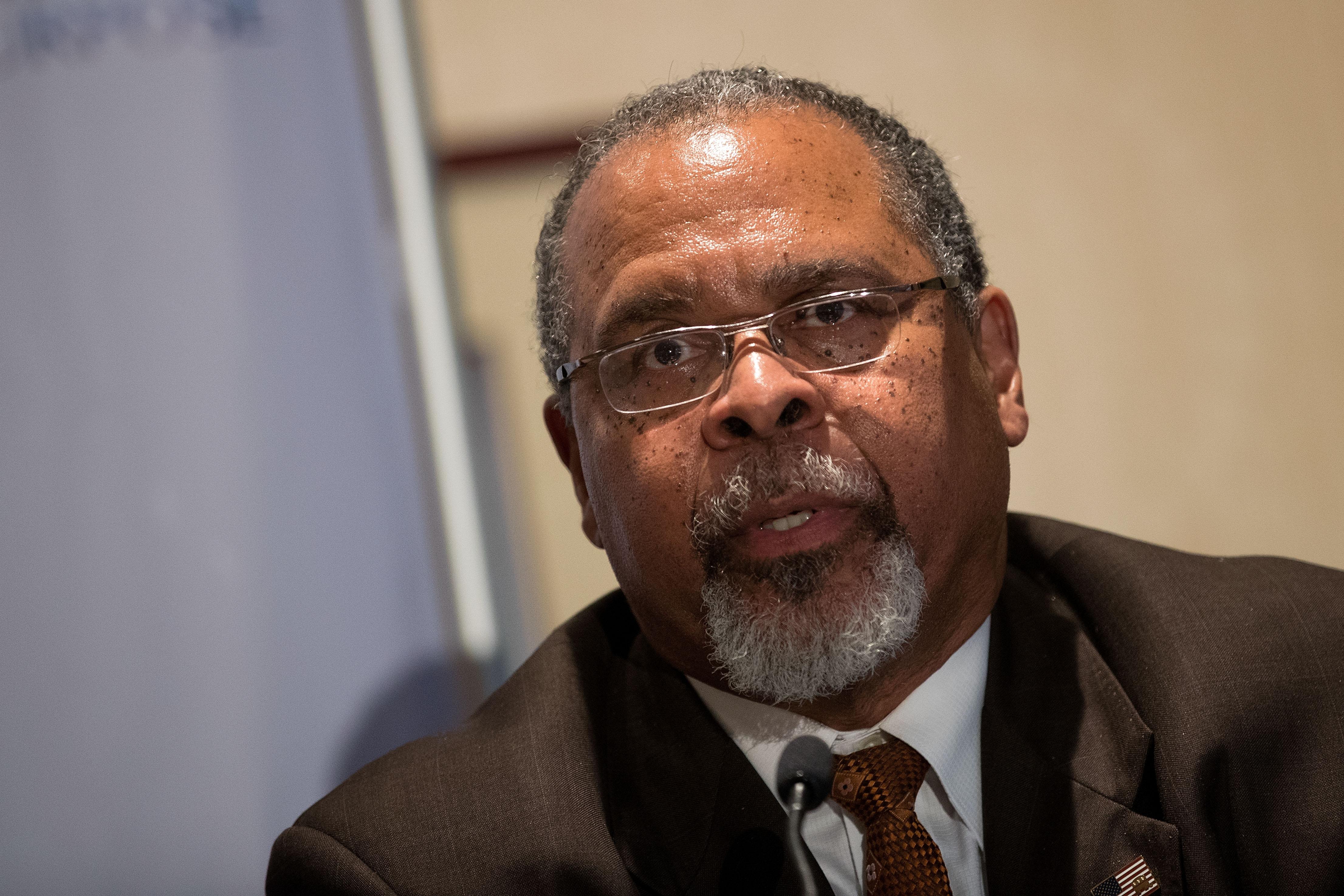 選舉專家:左派法官竊權 州議會應收回權力