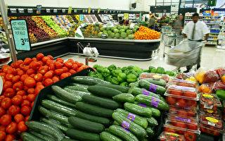 Foodstuffs经理:打破偏见 减少食品浪费