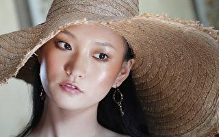 Dermaplaning 皮膚整平術 除去暗沈疤痕污垢 重現光滑肌膚
