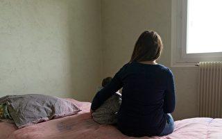 家庭暴力案件頻發 休斯頓撥款大力打擊