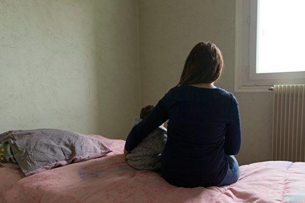 家庭暴力案件频发 休斯顿拨款大力打击