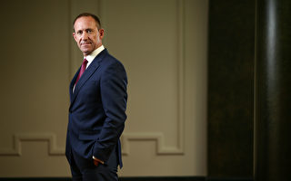 新西蘭衛生部長承諾在2年內削減DHB數量