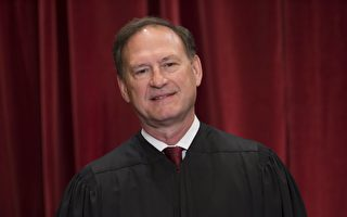 最高法院提前宾州邮寄选票案文件递交截止日