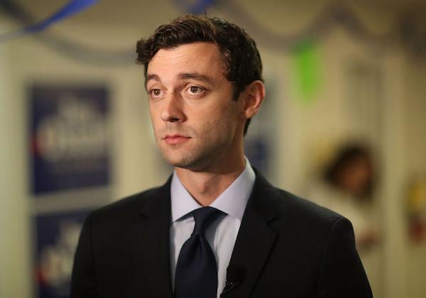 民主黨參議員候選人被曝收親共港媒報酬