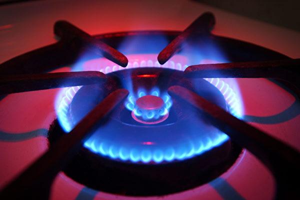 旧金山拟强制放弃天然气 成本或达59亿美元