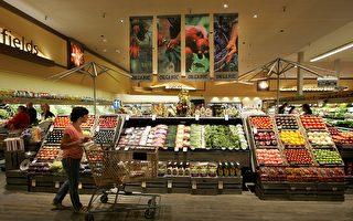園藝協會警告 政府調查可能推高蔬果價格