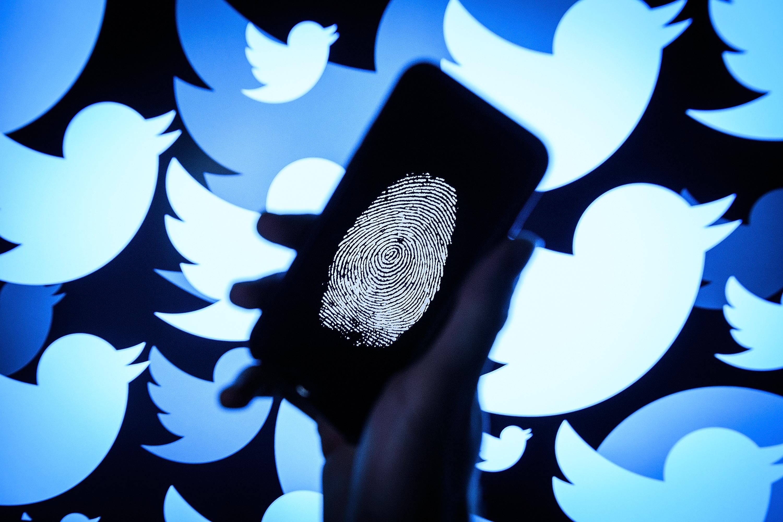 田雲:特朗普總統炮轟推特 社媒審查危害深重