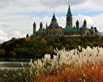 【渥太華疫情1·17】醫保系統瀕臨崩潰 居家令至2月11日