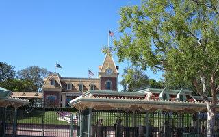 加州主題樂園重開無期 迪士尼擬再裁員四千