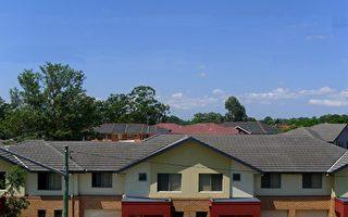 数据:墨尔本逾60城区买房比租房更划算