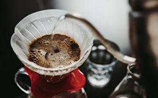 獨特風味配方豆 釋放咖啡豆多層次口感
