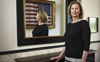 鮑威爾:川普團隊將起訴更多搖擺州選舉官員