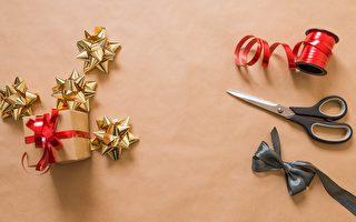 聖誕節少買禮物多助人 墨爾本亞裔家庭願回饋社會