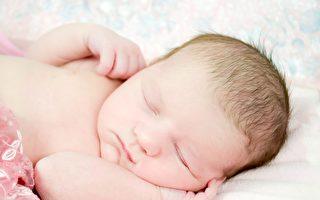 醫院產房預約激增 維州明年或現嬰兒潮