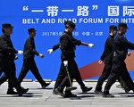 中共吹捧RCEP 前WTO官員:貿易自由化程度低