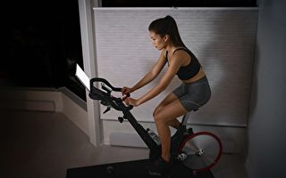 12分鐘高強度運動即可改變健康指標