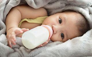 研究:嬰兒奶瓶釋放大量微塑料粒子
