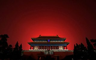 王友群:趙洪祝突然被聚焦 中南海是否釀風暴?