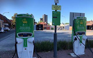 南澳預算:1800萬元刺激電動汽車業