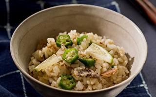 【日式家常菜】秋刀魚飯好吃秘訣 經典醬汁比例