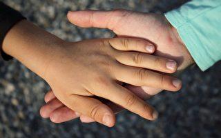 慈善机构筹善款 爱心人士或赢马萨拉蒂
