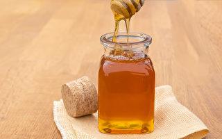 研究:蜂蜜中仍残留半世纪前核弹测试物质