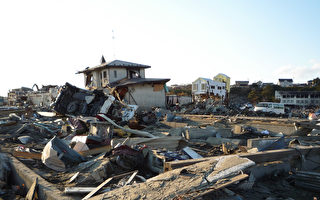 零死亡人数的养老院秘密 地震前做3件事防肺炎