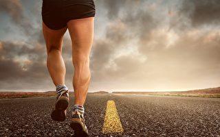心臟驟停後復活 澳男備戰50公里馬拉松