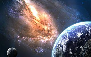 天文學家重建首份族譜 展示銀河系發展史