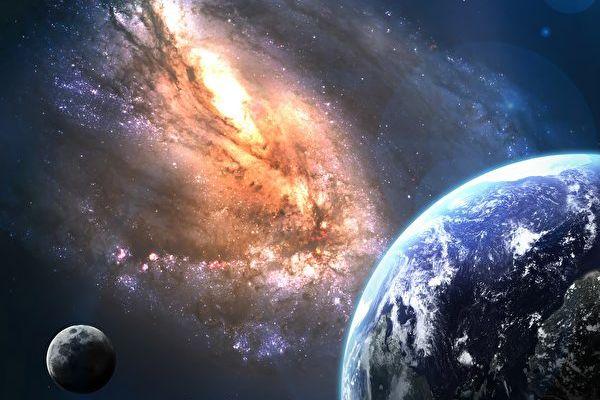 天文学家重建首份族谱 展示银河系发展史