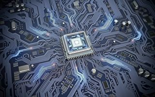 新一代計算機芯片實現存算一體