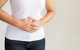 月經遲到、變胖是多囊性卵巢症候群?3方法改善
