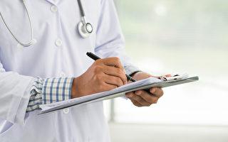 到醫院看病該看哪一科?一表看懂各科差別