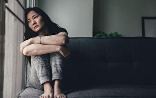 疫情导致澳洲人心理健康恶化 专家吁紧急干预