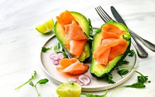 低醣、斷食、高脂低纖等減肥方式,容易因破壞腸道菌相而引起復胖。(Shutterstock)