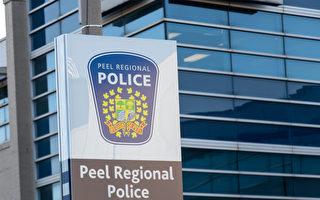 警方周末突袭60人派对 罚款4.7万多元