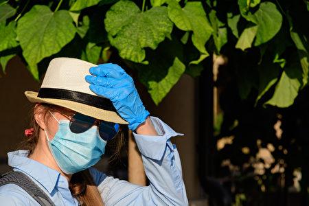 花粉热, 花粉, 过敏