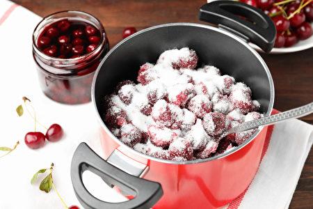 shutterstock,berry,漿果,hot pack