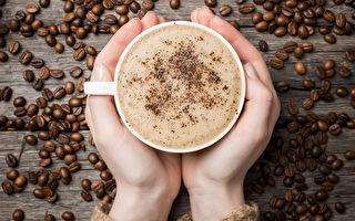 享高品質咖啡 2品飲技巧教你找出好咖啡豆