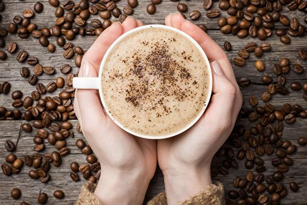 享高品质咖啡 2品饮技巧教你找出好咖啡豆
