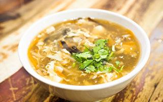 勾芡食物要少吃 可让血糖飙高 留意5种台湾美食