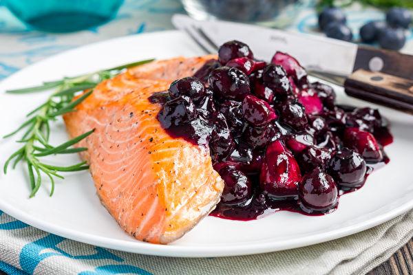8招漿果清洗保存法 跨季也吃得到的美味