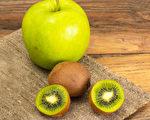 她抗癌成功 每天吃這兩種水果