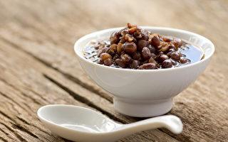 3种豆煮汤喝去湿气 中医妙方击退湿疹、干癣