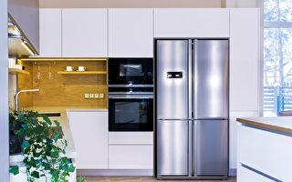 怎样选购合适的家电?